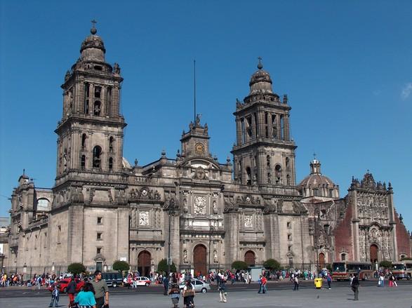mexico-city-scenes-1-1235247