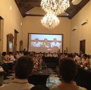 ministerialcultura2016-peq