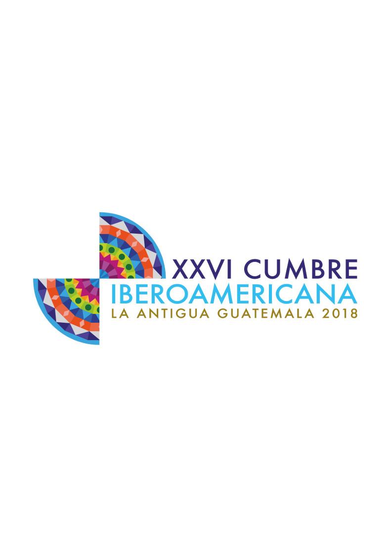 Cumbre Guatemala