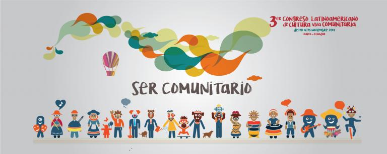 sercomunitario2-768x307