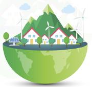 sostenibilidad-uim