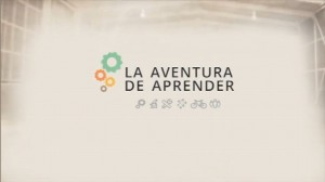 aventuraaprender
